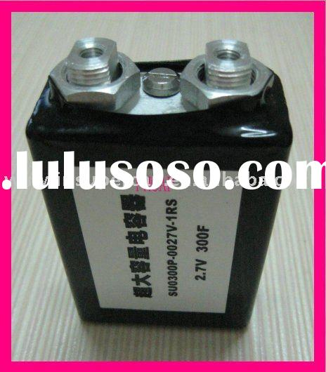 300F ultra power capacitor--best price quality
