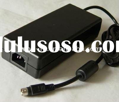 36V 1.25A AC/DC desktop Power Adapter