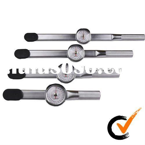 "3/8"" Dial Torque Wrench"