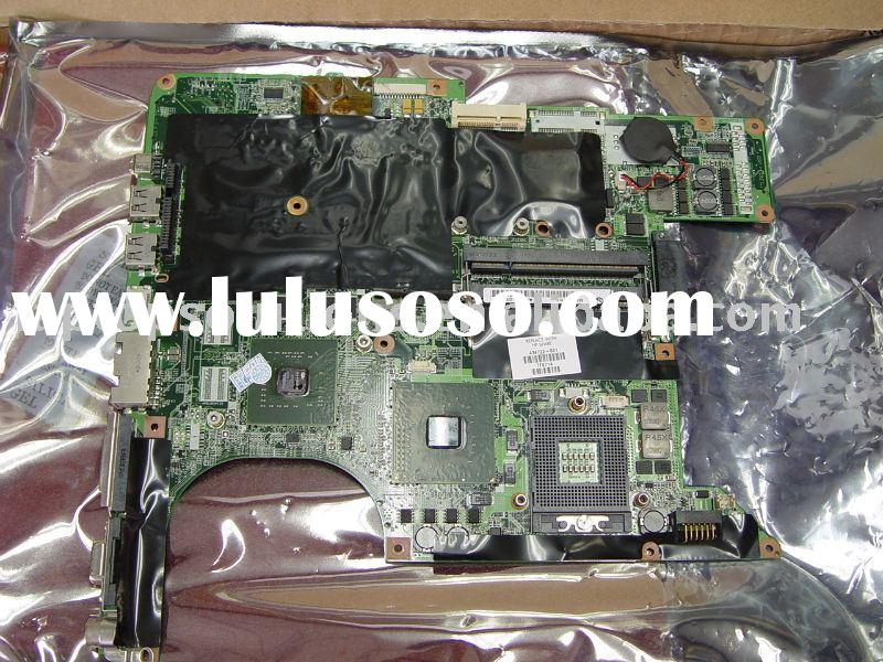 434722-001 DV6000 V6000 945 independence VGA card GO7400 original laptop motherboard for repairing