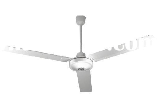 Small Aluminum Fan Blades : Electric home evaporative fan portable small ac air cooler