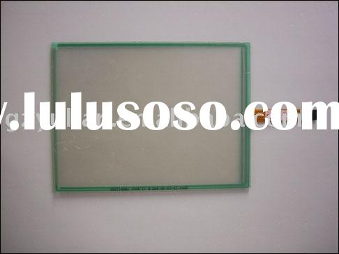 """4 wire resistive touch screen--Maplekit/4-Wire Resistive Touch Panel for LCD Display/5 wire 15"""""""