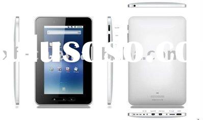 7 inch mid ePad Tablet PC