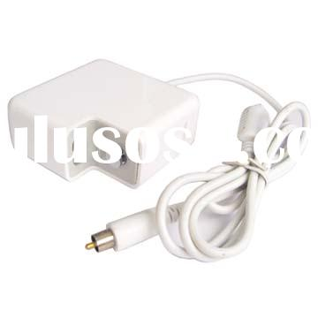 AC Adapter Power Supply Charger for Apple MAC PowerBook iBook G4 A1021 65W (Replacement Laptop AC Ad