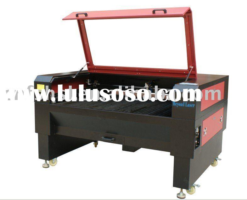 Acrylic/ Wood Laser Cutting Machine HS-Z1390