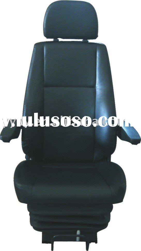 truck seat air suspension seat truck driver seat air seat for sale price china manufacturer. Black Bedroom Furniture Sets. Home Design Ideas