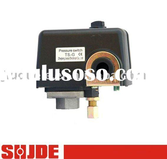 refrigeration oil pressure switch wiring diagram refrigeration refrigeration oil pressure switch wiring diagram wirdig on refrigeration oil pressure switch wiring diagram
