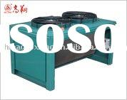 Air-cooled Refrigeration Condenser For Industry