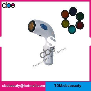 BIO Sunny Light Therapy Skin Care Beauty Equipment BP-14
