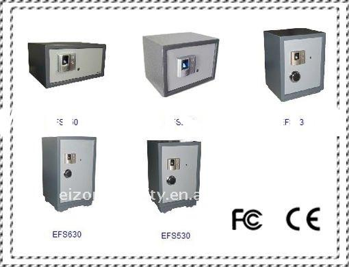 Biometric safe box(EFS530)