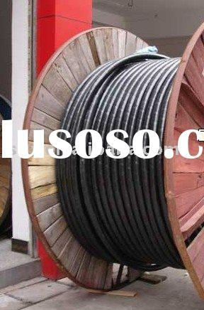 Black HDPE Cable Jacket Compound,CABLE SHEATH,