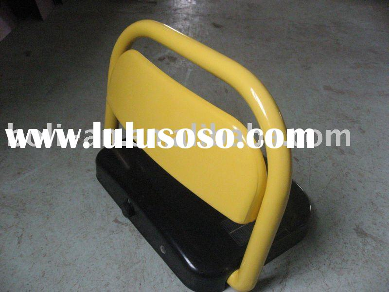 Bolian Romote Controlled Automatic Operated Parking System,Parking Barrier