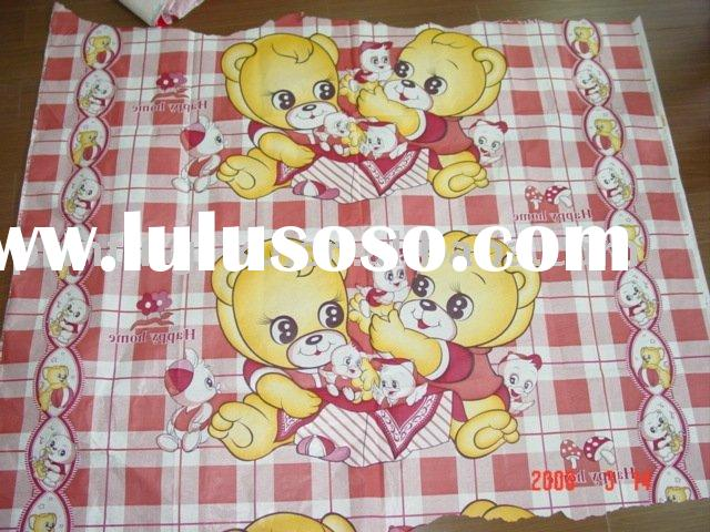 Cartoon Design for Sublimation Heat Transfer Printing paper