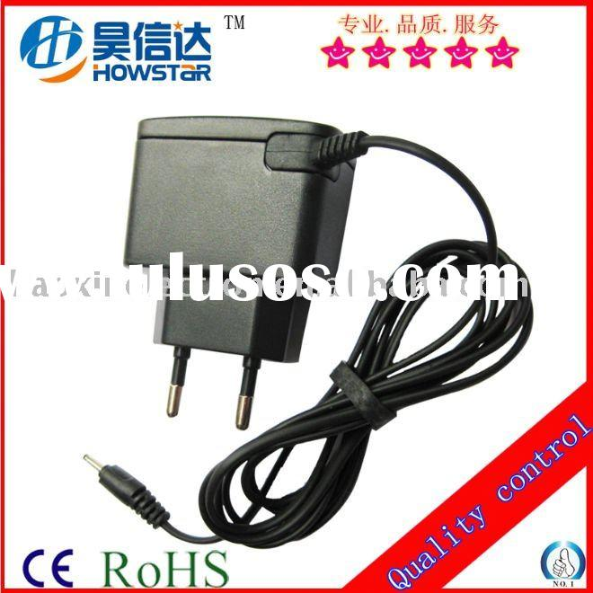 Cell phone charger for 6303 EU Type