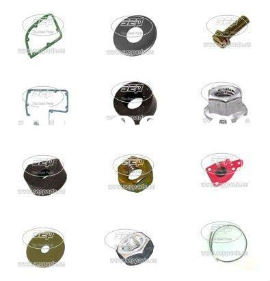 Chainsaw Parts For STIHL 070, 090 Chainsaw