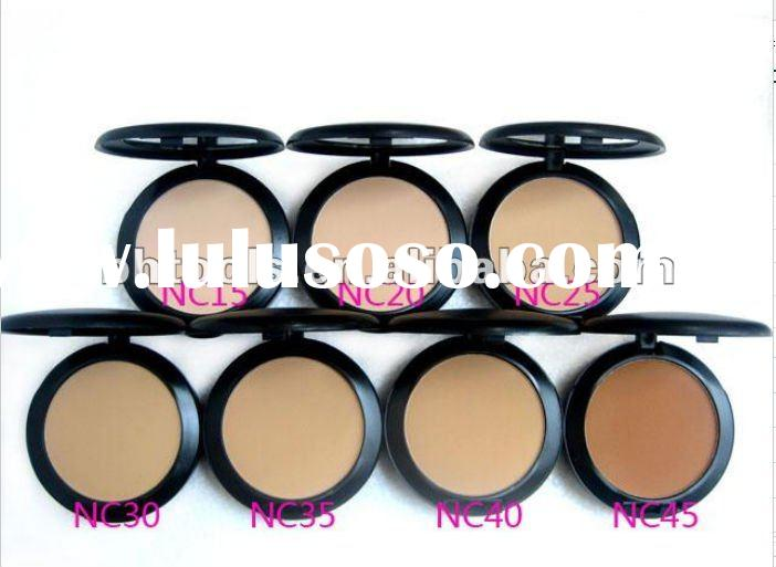 Cheap wholesale foundation, no branded cosmetics