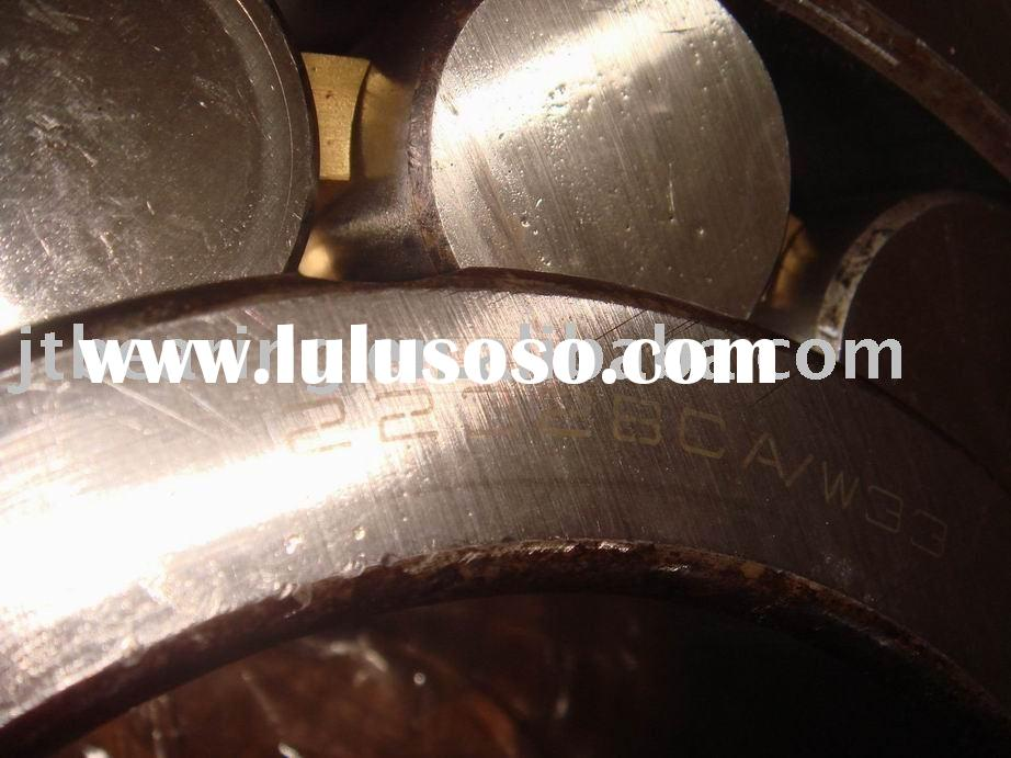 China Professional Manufacturer and exporter of bearing
