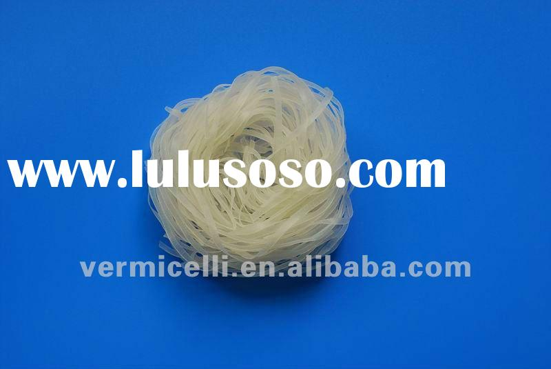 Chinese Instant Rice Vermicelli