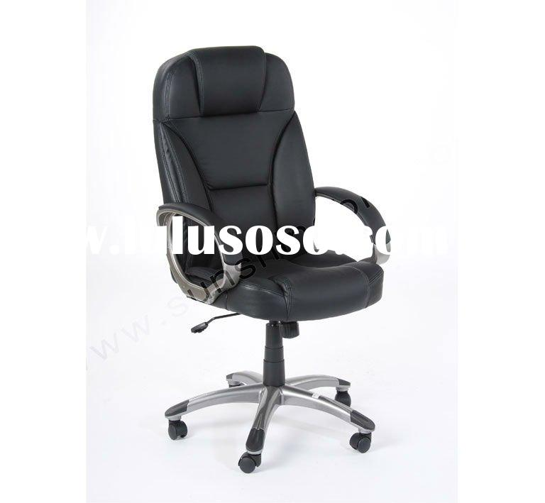 Coby High Back Executive Chair