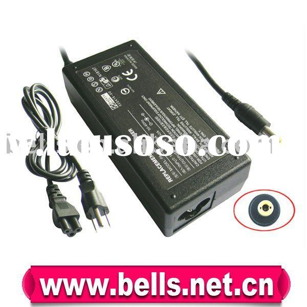 Compatible Laptop Adapter/power supply charger/Laptop Charger
