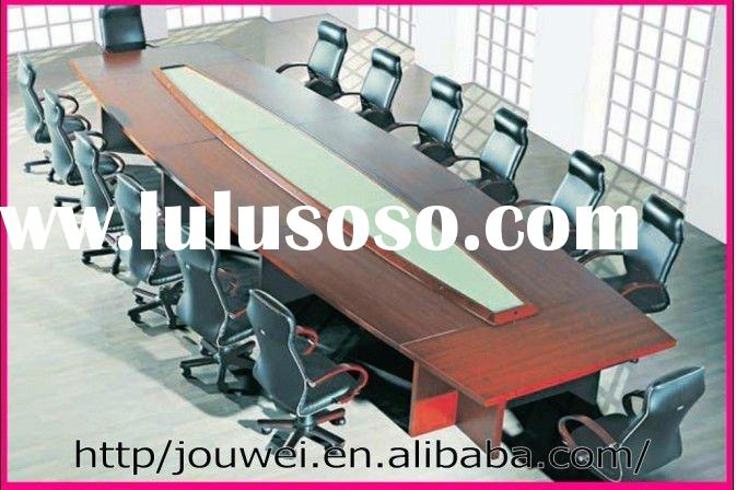 Conference Table with high quality