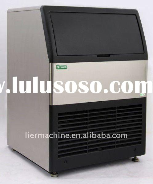 Cube ice maker,ice cube machine,applicable of hotel & restaurant