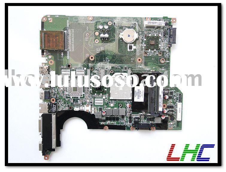 DV5 AMD 482325-001 laptop motherboard for HP/COMPAQ