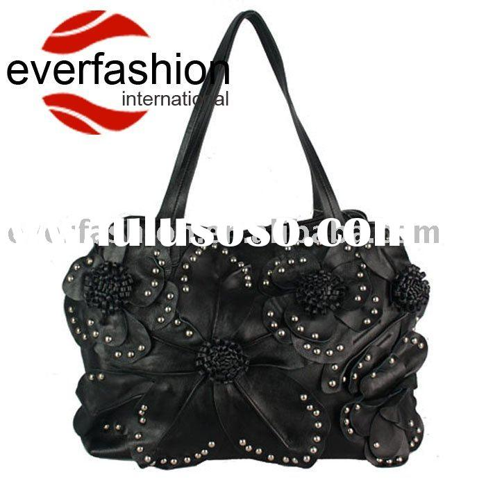 Designer handbags authentic brand name EV-607