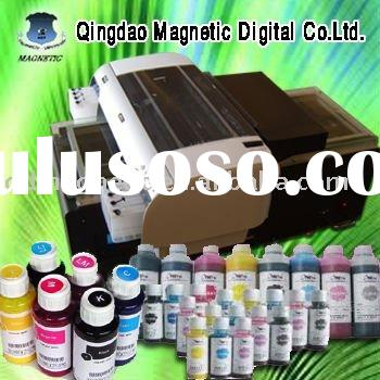 Digital Fashion T-shirt printer,tshirt printing machine