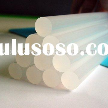 EVA Hot Melt Adhesive/glue stick*