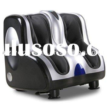 Electric Vibrating Foot Massager Relax WDF-C09
