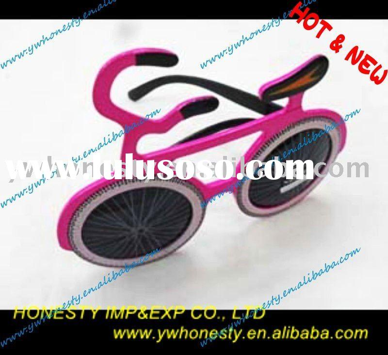 2011 kids party glasses HZ003 for sale