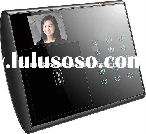 Face3000 Facial recognition time attendance and access control(New)