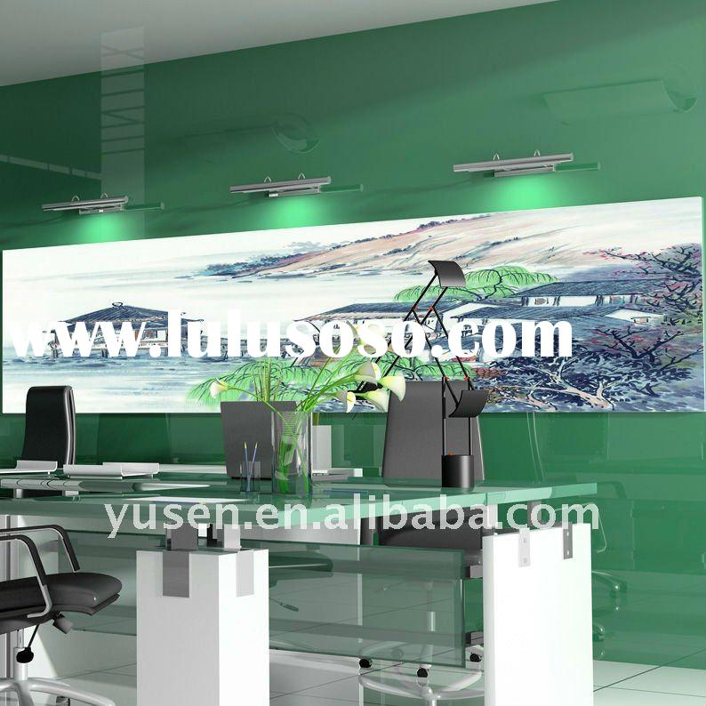 Factory Sell Directly Grind Arenaceous Printable Wall Paper