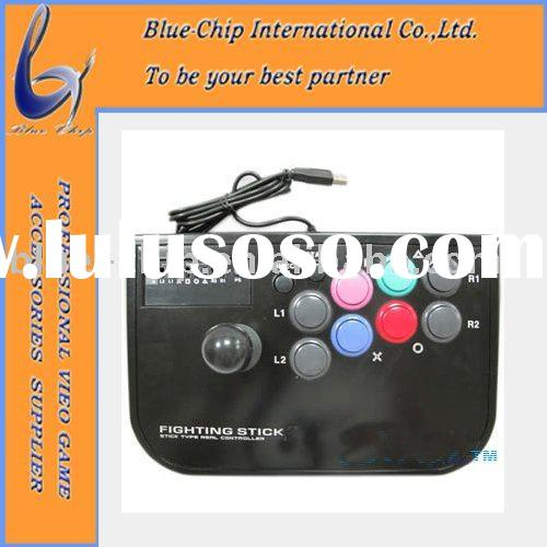 Fighting Joystick for PS3 -Video Game Accessories