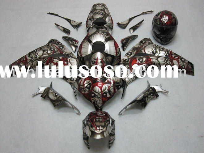 For Honda CBR 1000 RR 2010 High Quality ABS Hand Painted Motorcycle Frame / Scooter Parts / Scooter