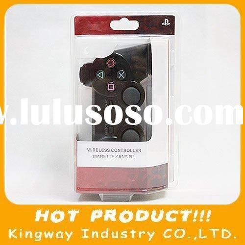 For PS3 game wireless Controller