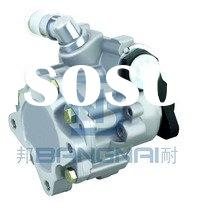 Ford power steering pumps
