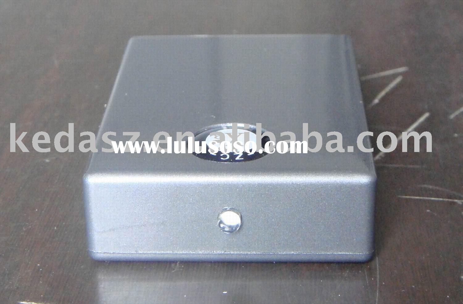 GSM Recorder /cell phone sim card recorder