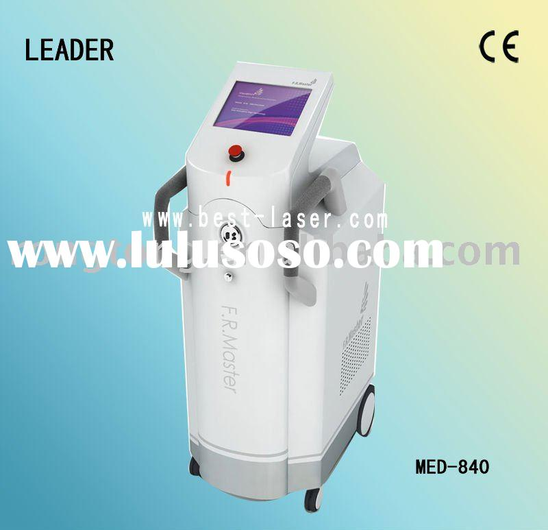 Glass Laser machine