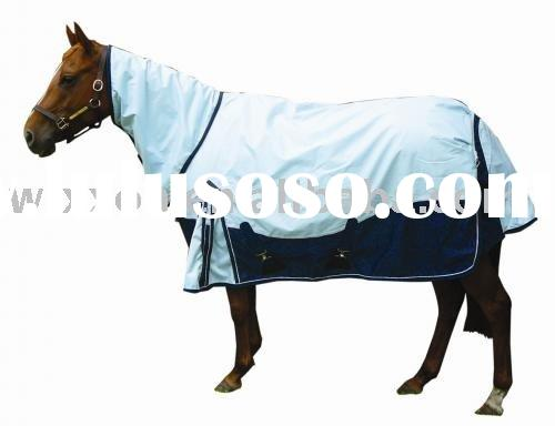 HORSE RUG&horse clothing&horse product&horse blanket&horse sheet&horse equipment