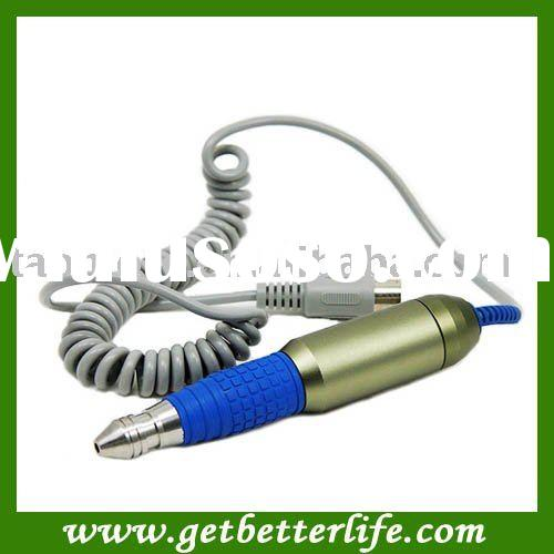 Handpiece for 228 - Electric Nail Manicure Drill Supply