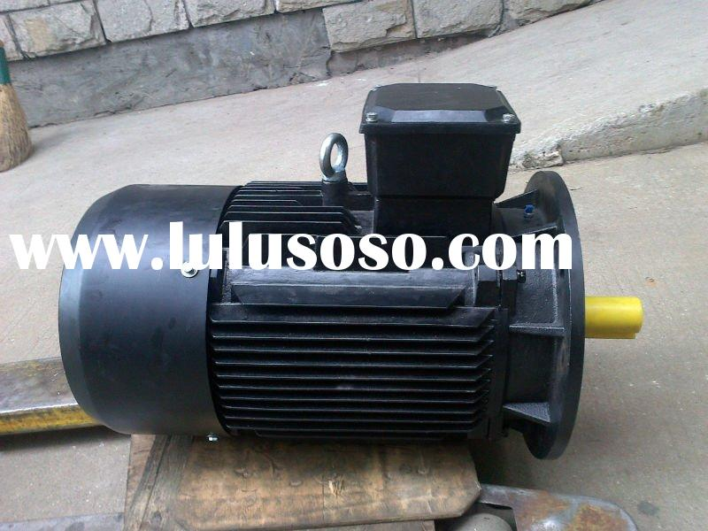 Tt we1390b new modle high efficiency electric pressure High efficiency motors