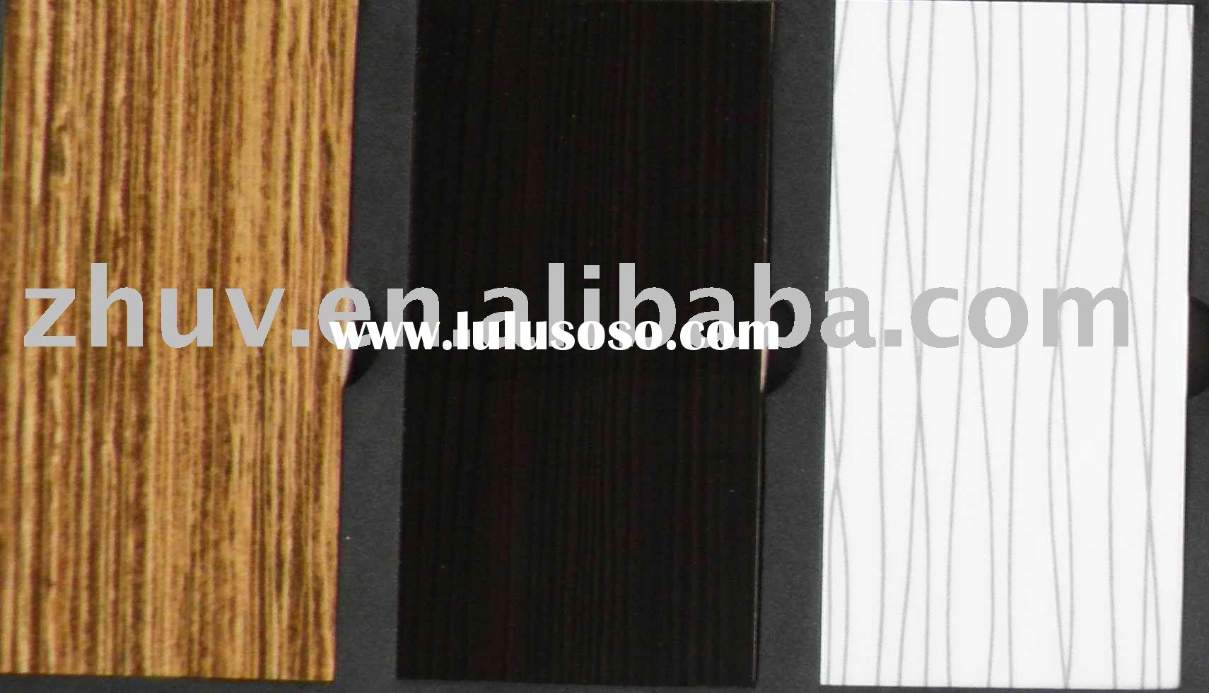 New laminate sheet kitchen cabinets for sale price