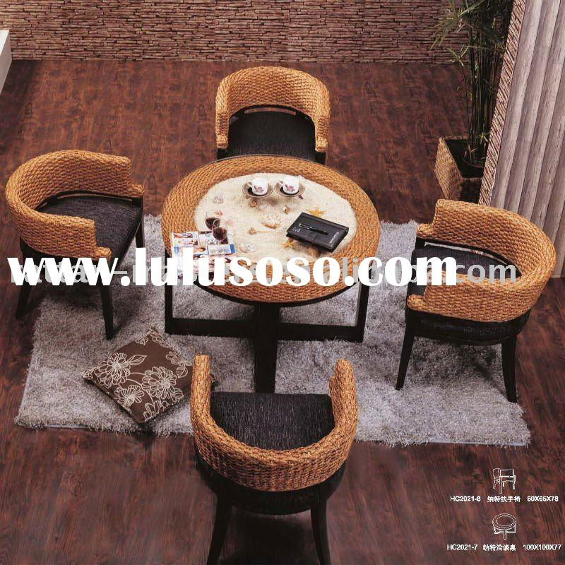 High quality classic restaurant furniture/dining sets