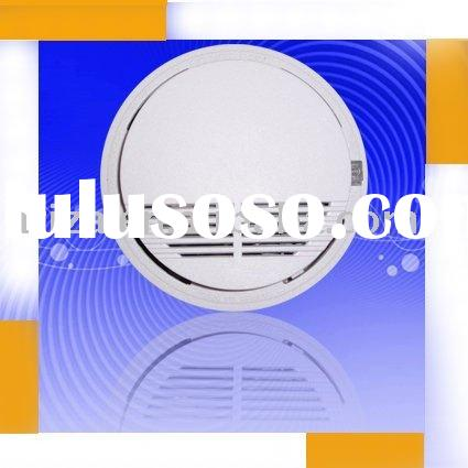 Home&Office Photoelectric Cordless Smoke Detector Alarm(AF-19)