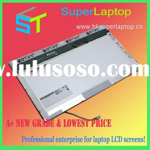 "Hot Selling! New 15.4"" Laptop LCD Screen LP154W01 Glossy"