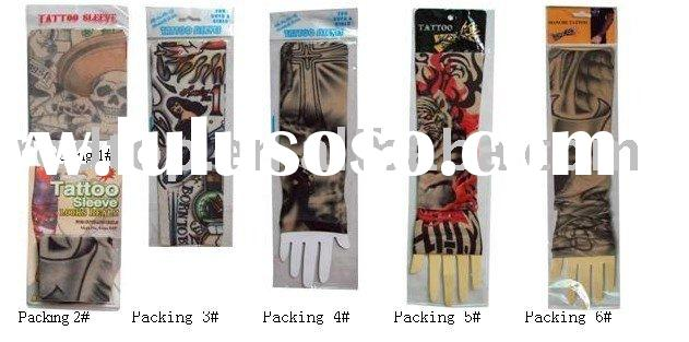 Hot buy japanese tattoo design Artistic tattoo sleeve(94 designs)