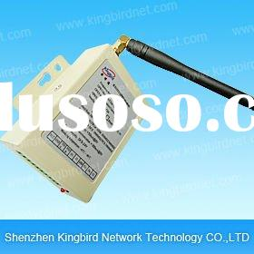 Hot manufacturer! Wireless GPRS SIM card Modem (KB3020)