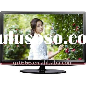Hot sale cheap price lcd tv screen spare part